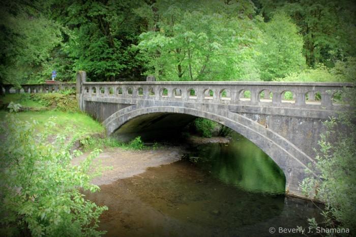 Sp 20160914 bridge shamana