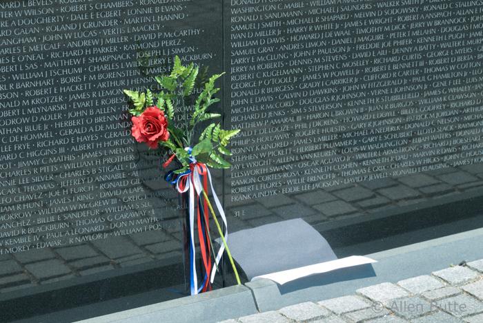Sp 20170529 memorial butte