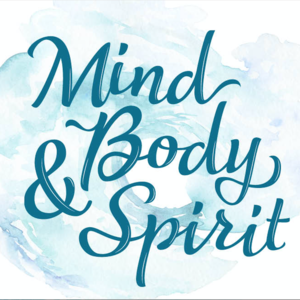 Mind, Body, and Spirit Quiz