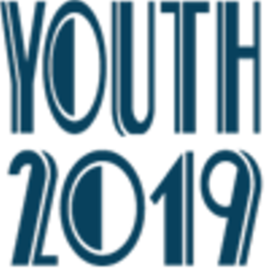 Square youth2019