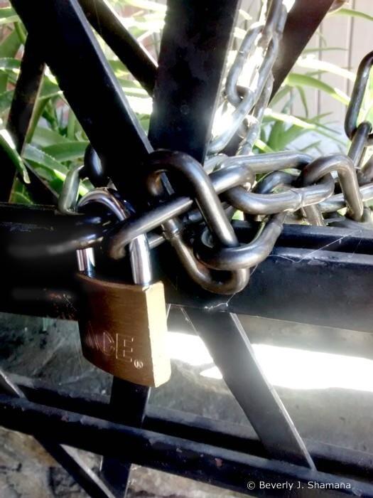 Sp 20171201 key shamana