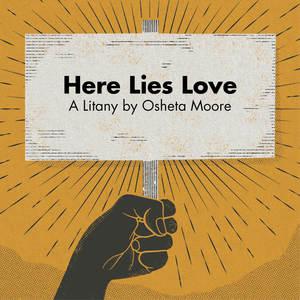 Here Lies Love