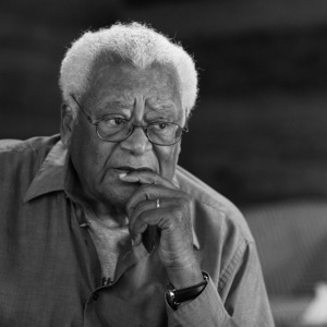 Lawson: Black Lives Matter a Religious Movement