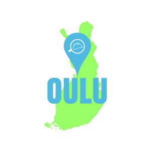 rakennusliike Oulu