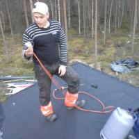 Rakennus A.Korkeamäki - IMG-20150929-WA0013.jpg