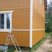 Rakennus A.Korkeamäki - 20140618_104715.jpg