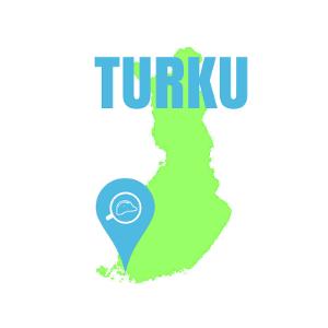 rakennusliike Turku