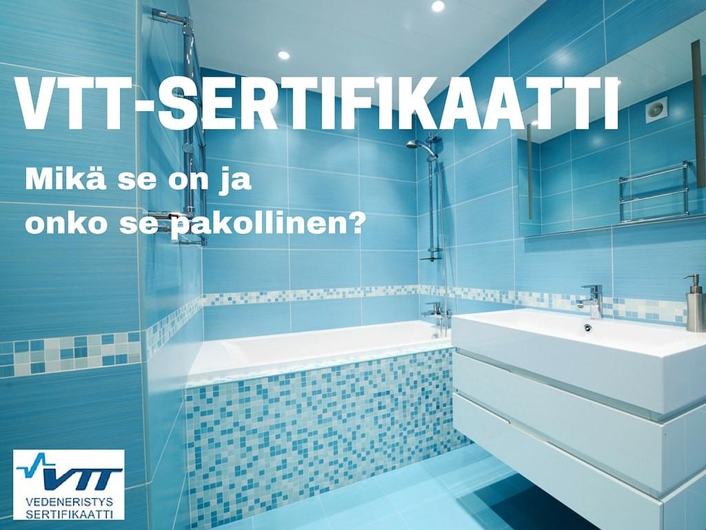 Oulu rakennusliikkeet