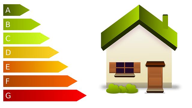 Kilpailuta energiatodistus