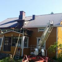Rakennus A.Korkeamäki - 20140724_110337.jpg