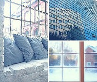 ikkunaremontti hinta