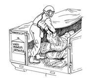 Asbestipurku