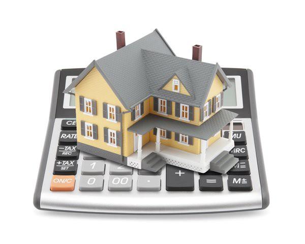 Kotitalousvähennys laskeminen