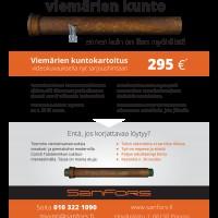 SanFors Oy - kuntokartoitus_suora_a4.png