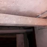 Insinööritoimisto K. Parila Oy - asbesti kanttikanava asbesti IV-kanava.jpg