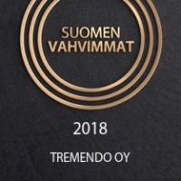 Tremendo Oy - SV_LOGO_TREMENDO_OY_FI_391426_web.jpg