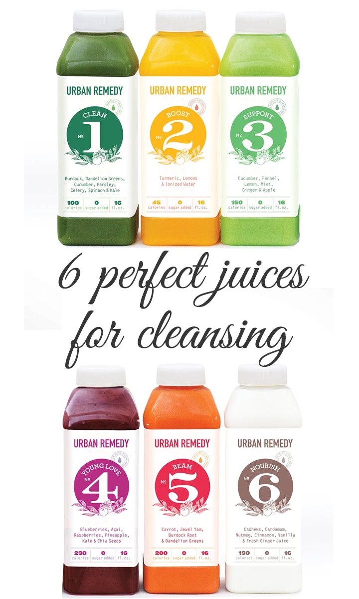 A customer review of our bridal juice cleanse our girl truth tried urban remedys signature low glycemic cleanse just in time for her nuptials check out her feedback below malvernweather Gallery