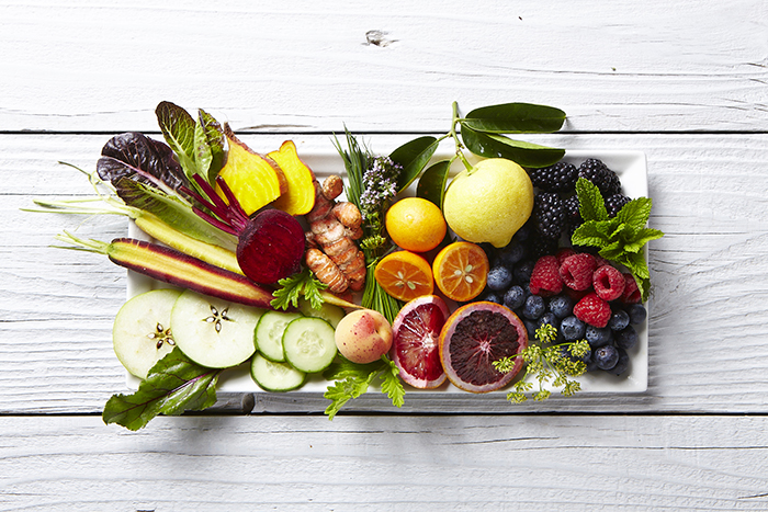 Juice Cleanse Guide For Successful Cleansing