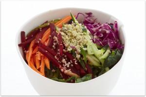 Kale Salad Solo.jpg