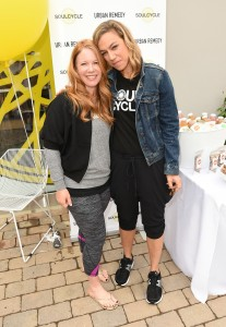 founders of soulcycle