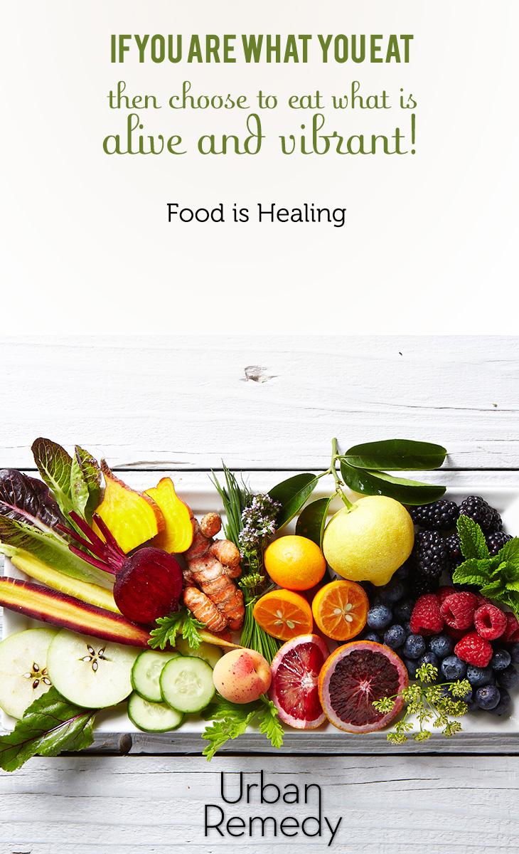 Simply Good Natural Foods