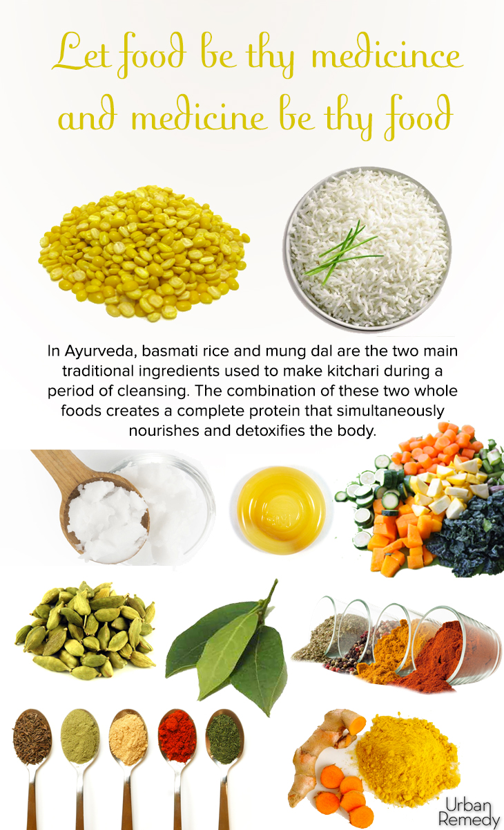 Free diet plan to reduce cholesterol picture 3