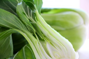 This Bok Choy Salad Recipe will Transform Your Meal Plan