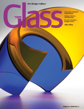 129 Web Cover