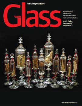 135 Cover Web