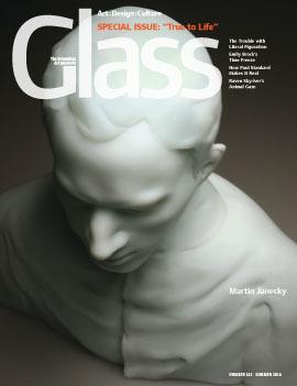 143 Cover Web
