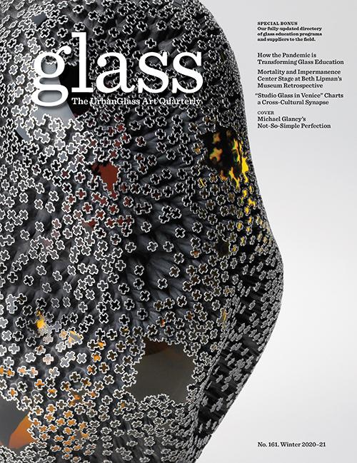 161 Web Cover