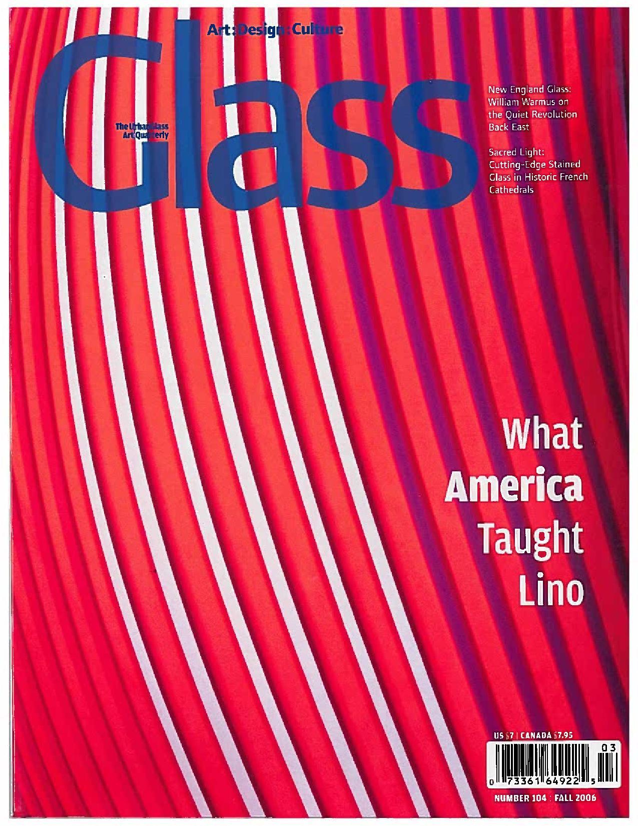 Glass 103