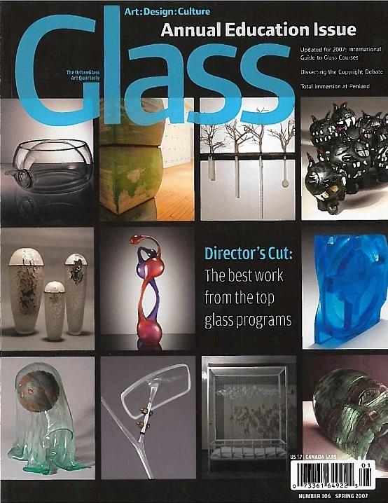 Glass 106