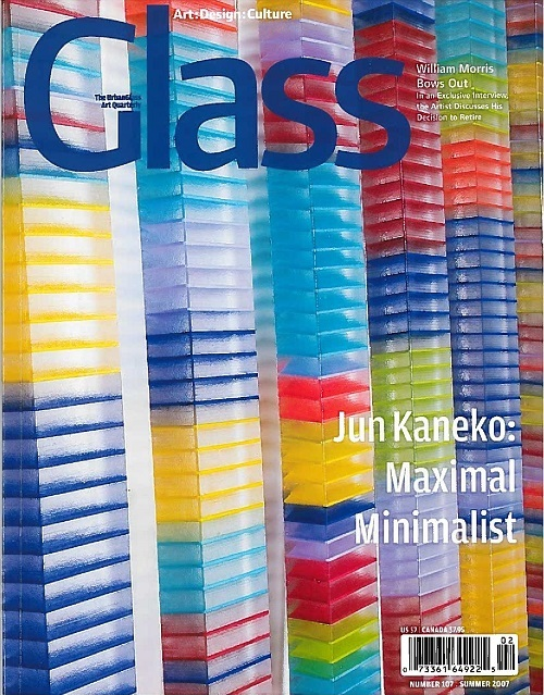 Glass 107