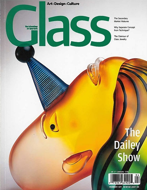 Glass 109