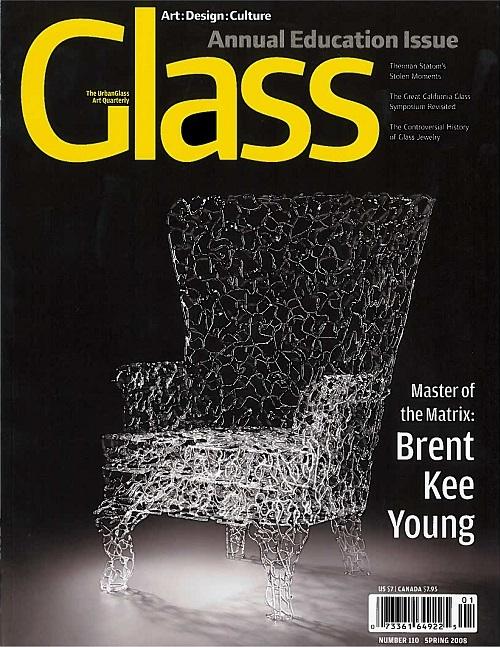 Glass 110