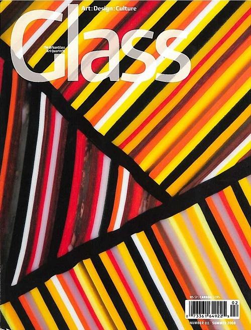 Glass 111