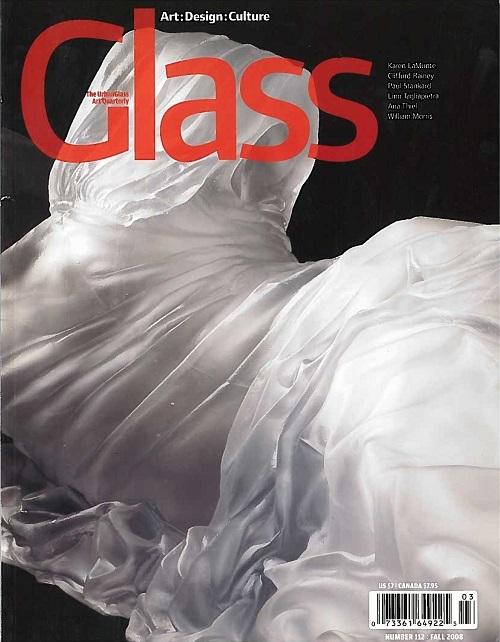 Glass 112