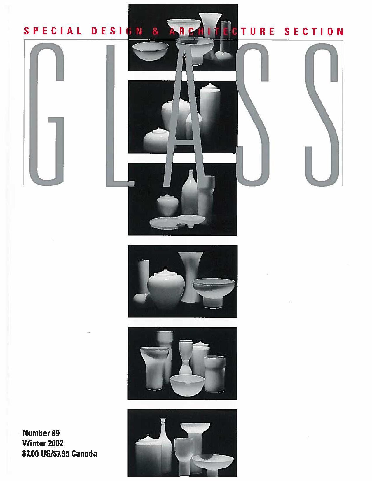 Glass 89