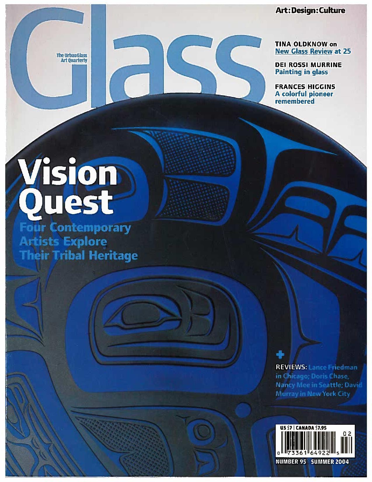 Glass 95