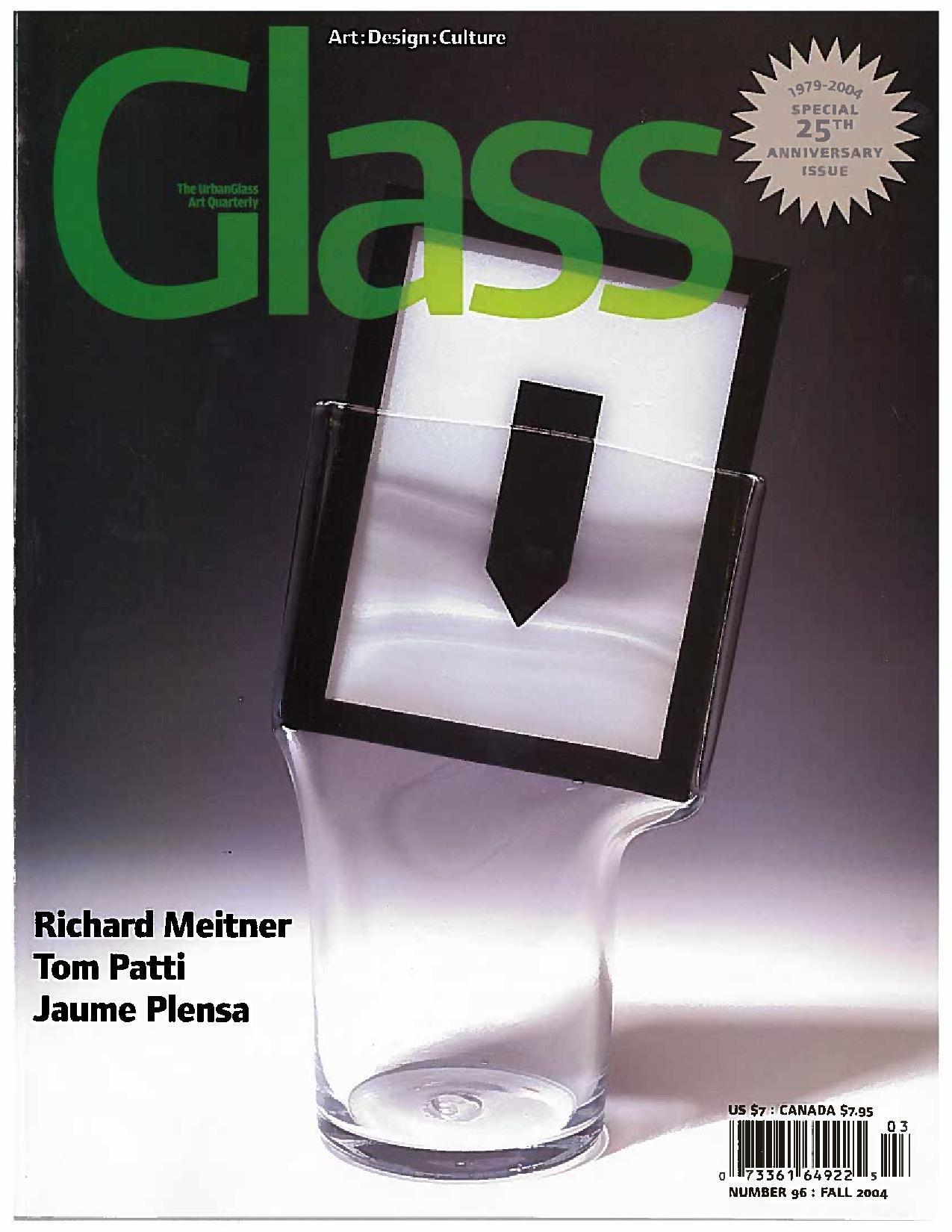 Glass 96