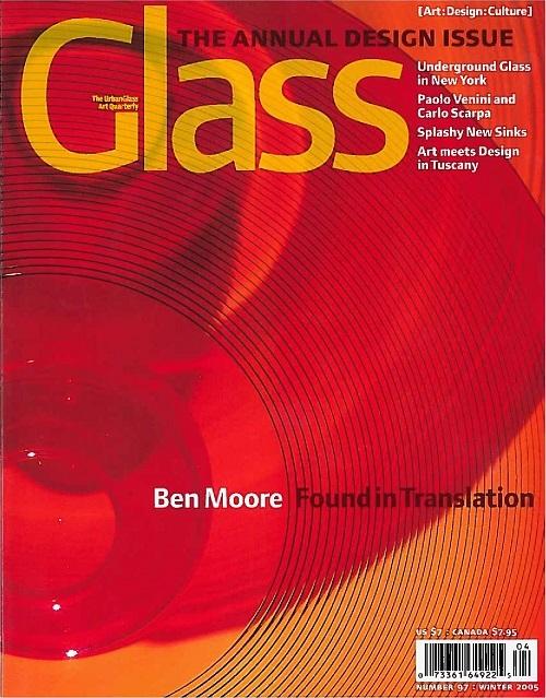 Glass 97