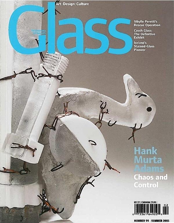 Glass 99