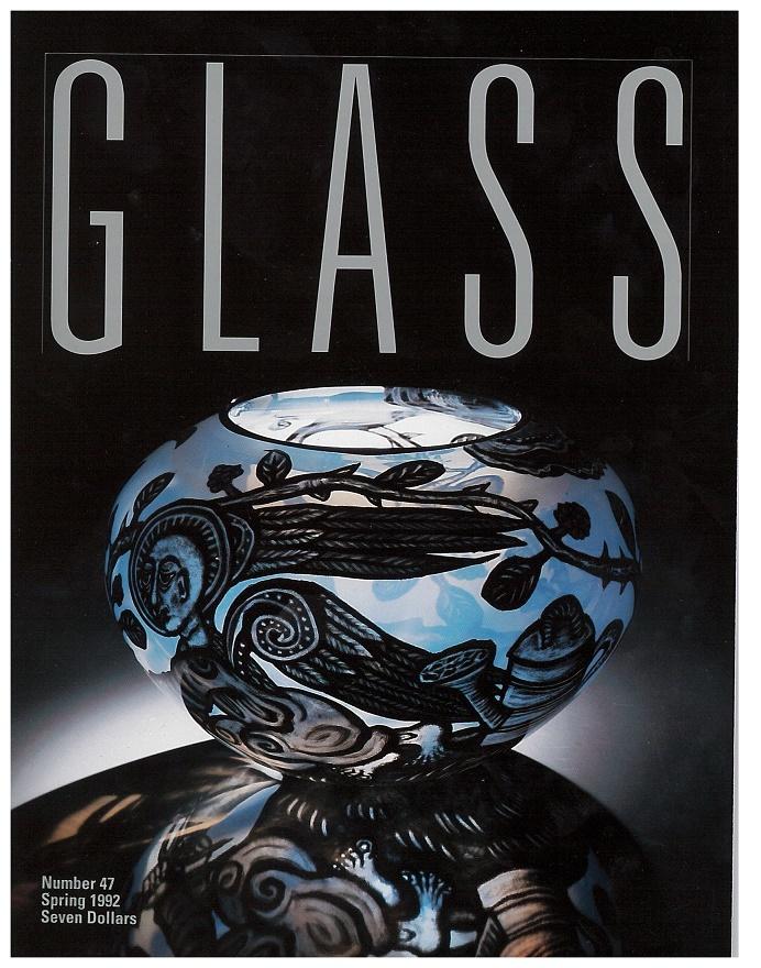 Glass 47