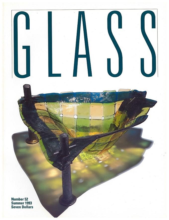 Glass 52