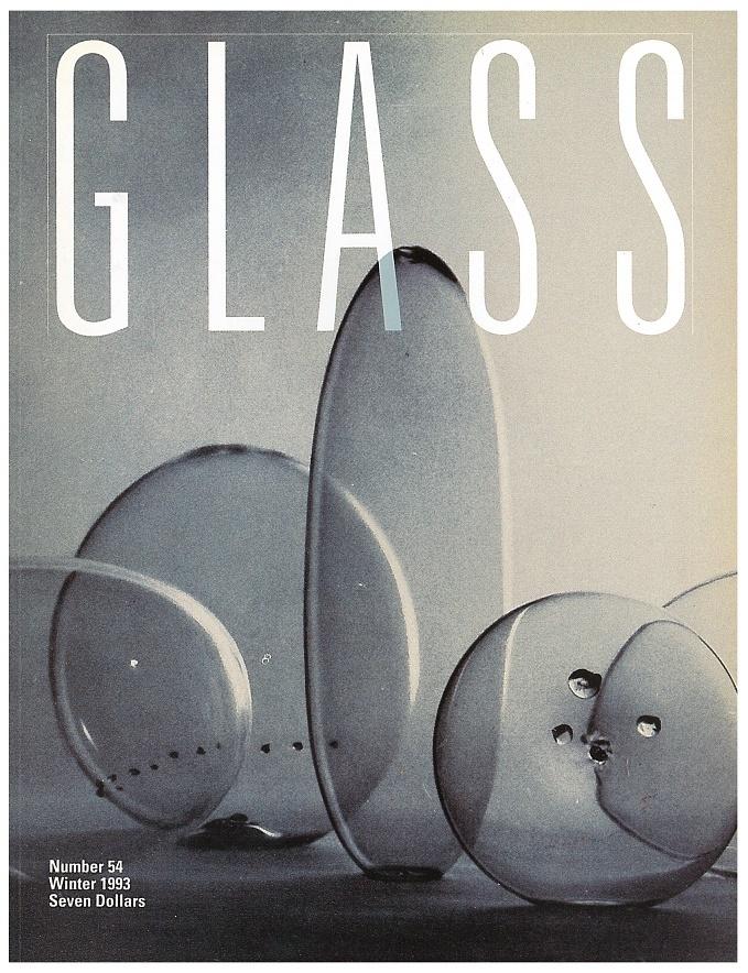 Glass 54