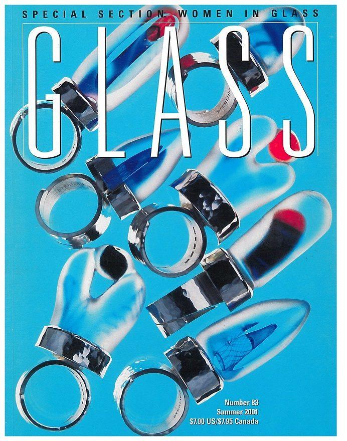 Glass 83
