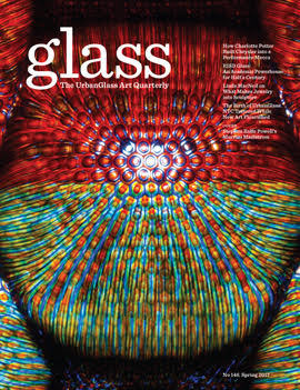 Web Cover146
