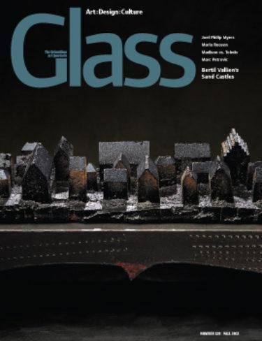https://s3.amazonaws.com/urban-glass/_375xAUTO_crop_center-center/128WebCover.jpg