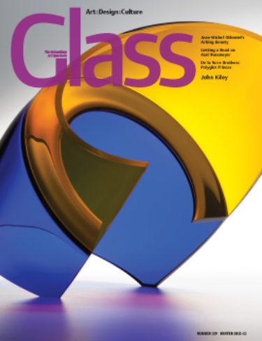 https://s3.amazonaws.com/urban-glass/_375xAUTO_crop_center-center/129-WebCover.jpg